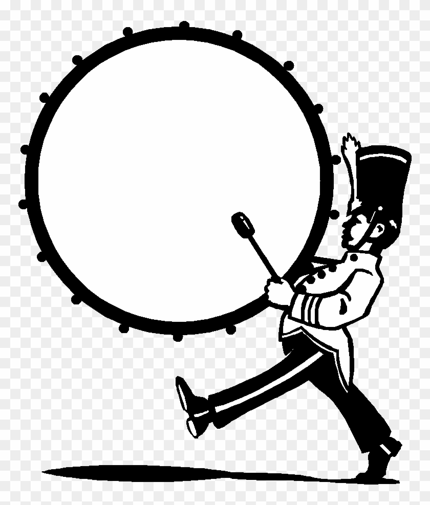jpg library stock drumline marching google search plumes