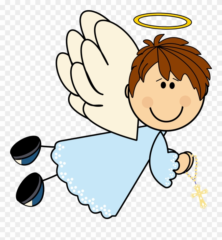 jpg library stock first communion clipart free first