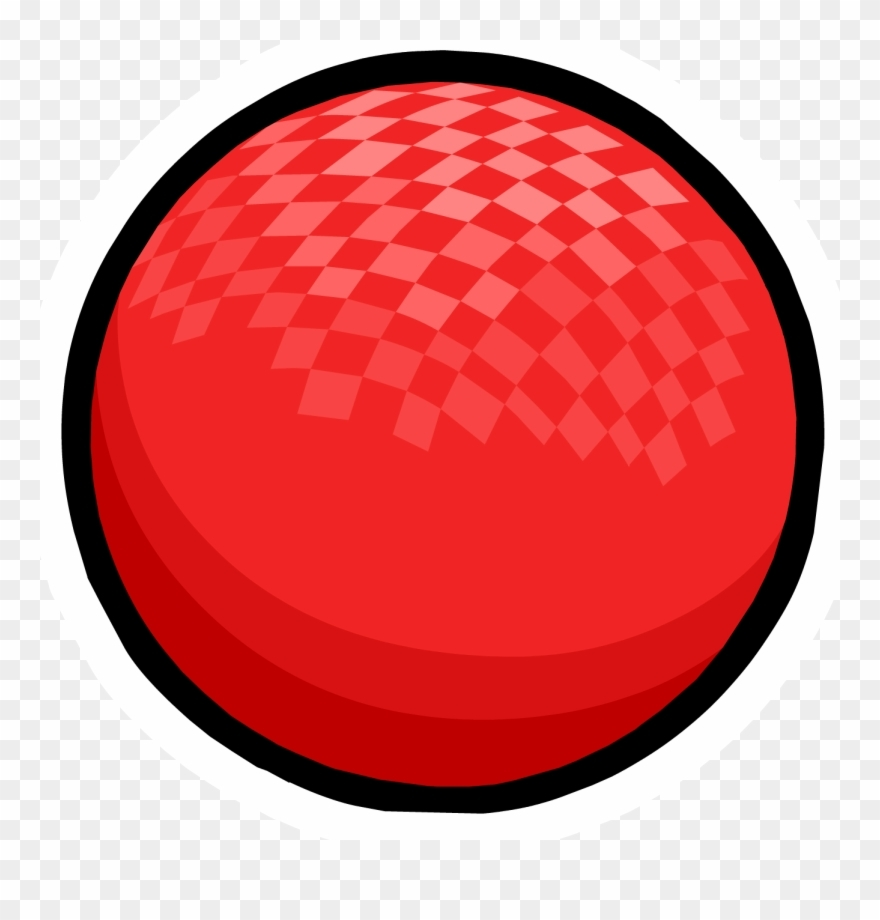 jpg royalty free stock petition make dodgeball a