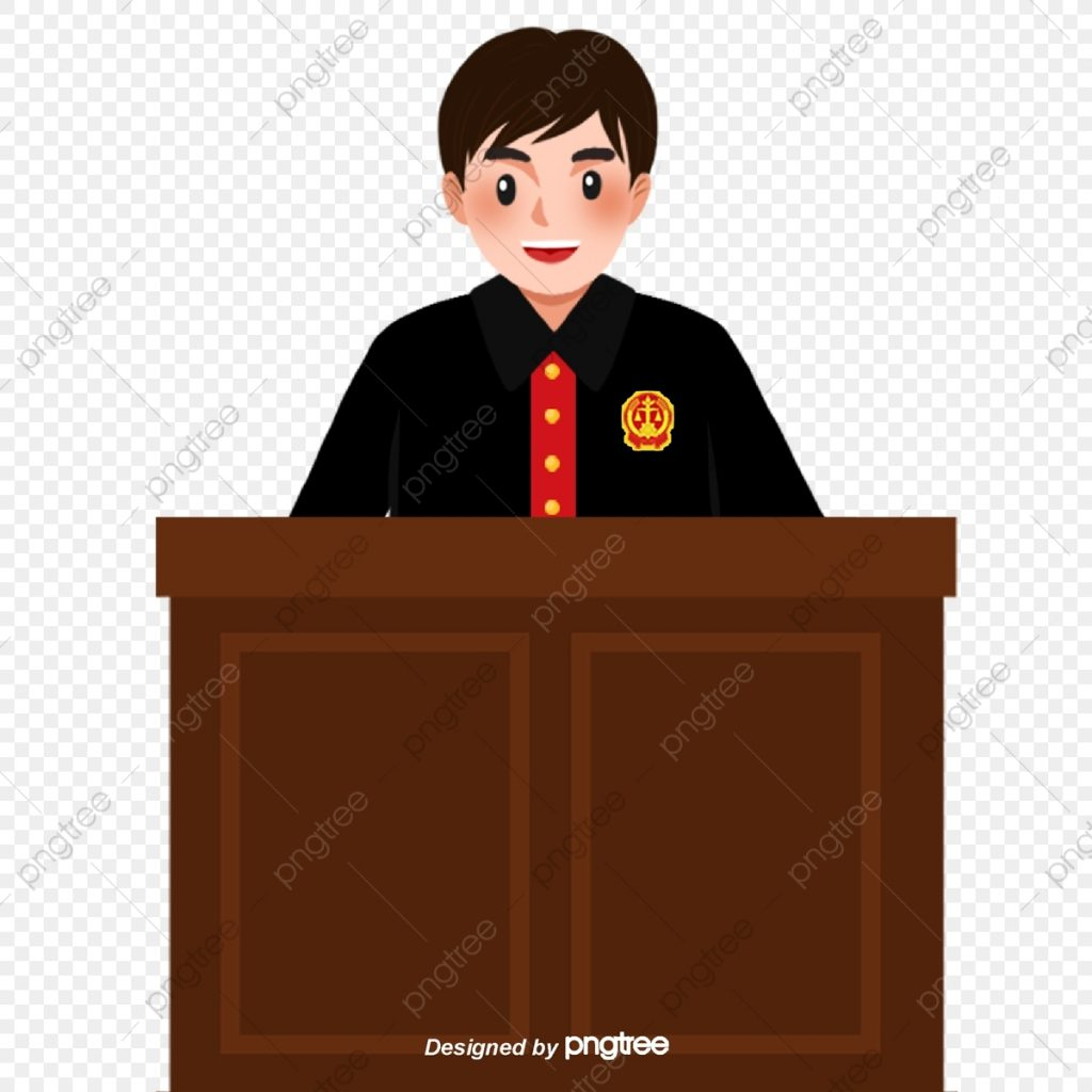 just judge male fair judge male png transparent clipart