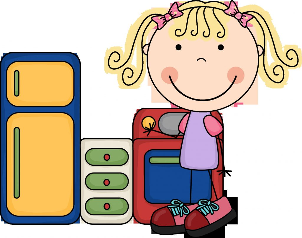kids housekeeping clipart wikiclipart