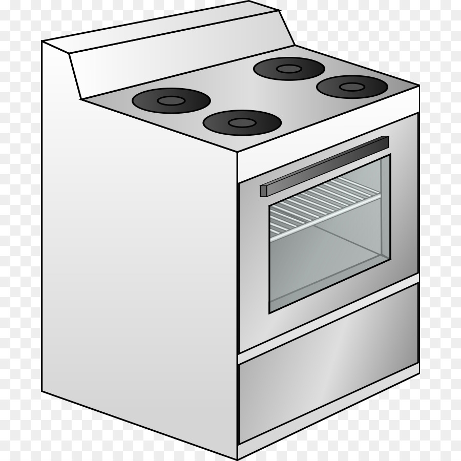 kitchen cartoon clipart kitchen transparent clip art