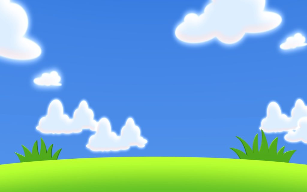 land background cliparts cliparts zone