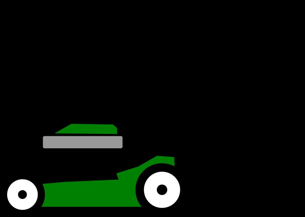 lawn mowers computer icons honda lawn mower clipart png