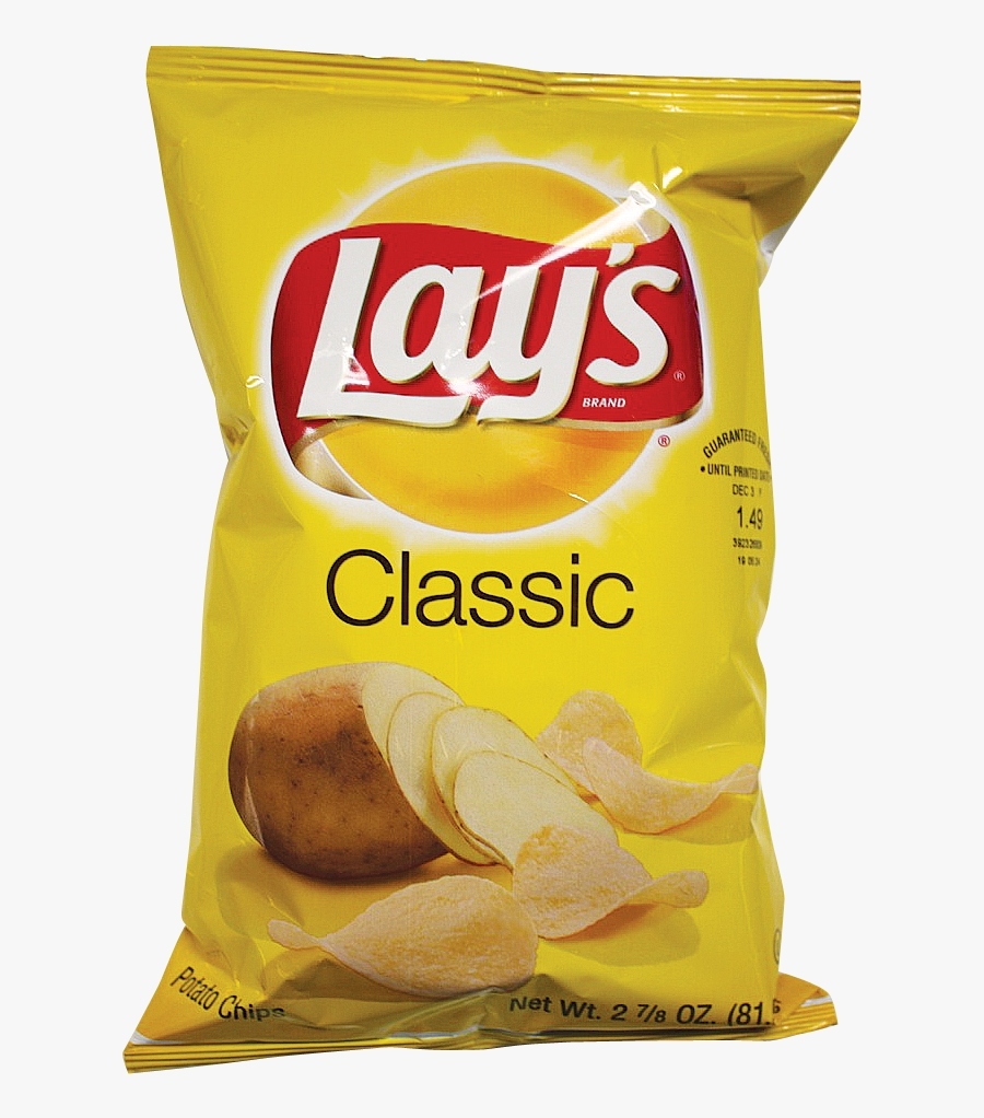 lays potato chips lays potato chips png free