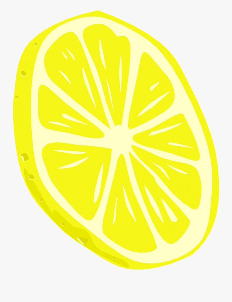 lemon free to use cliparts lemon slice png vector free