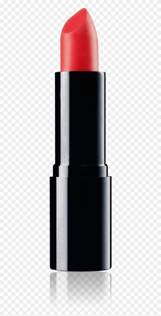 lipstick clipart small lipstick png free transparent png