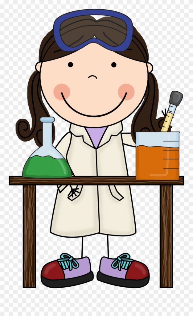 little miss hypothesis looks like this blog might have