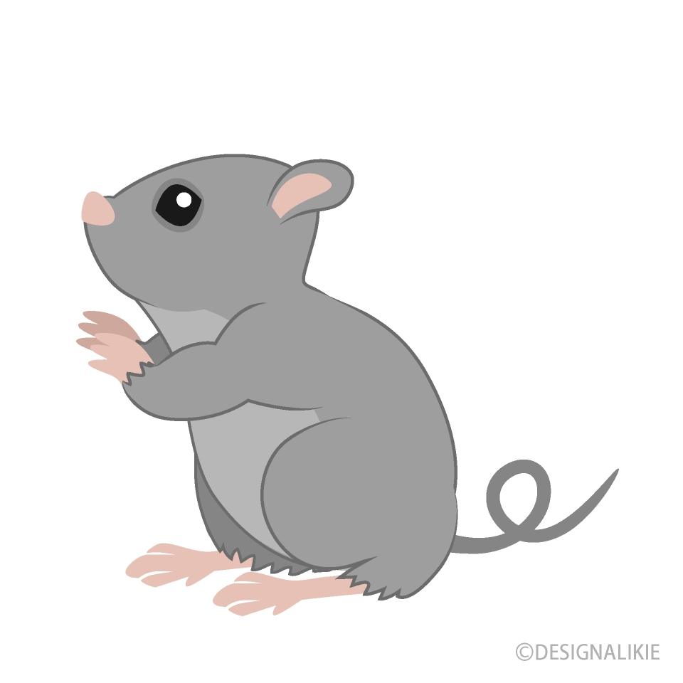 looking up mouse clipart free png imageillustoon