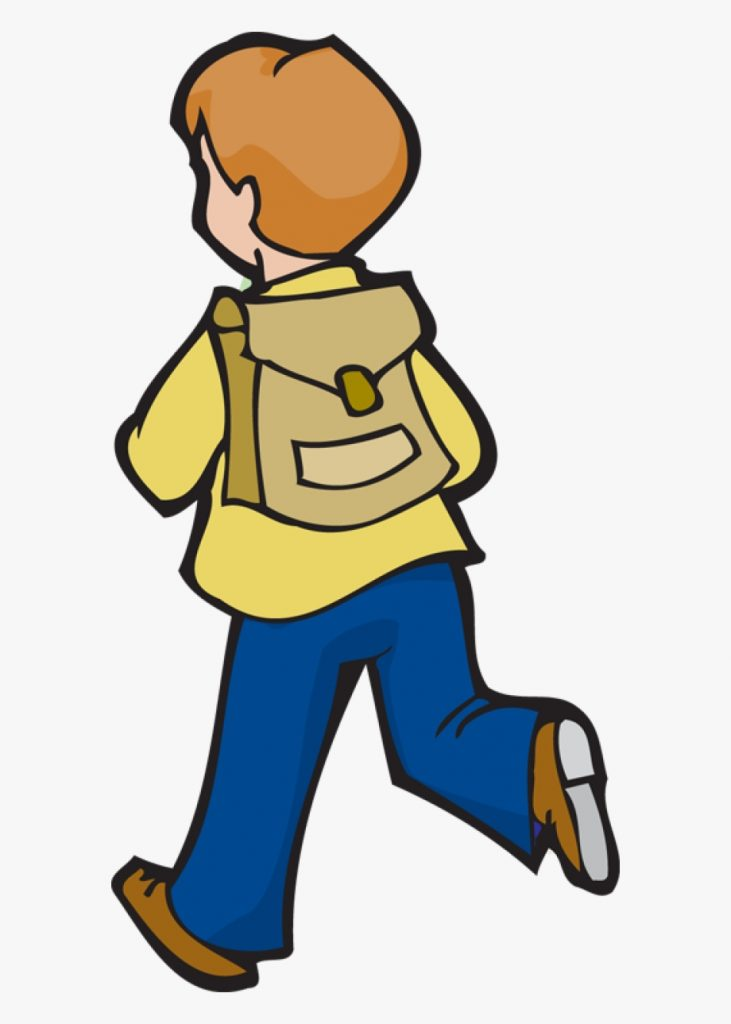 lots of great back to school clip art go clipart