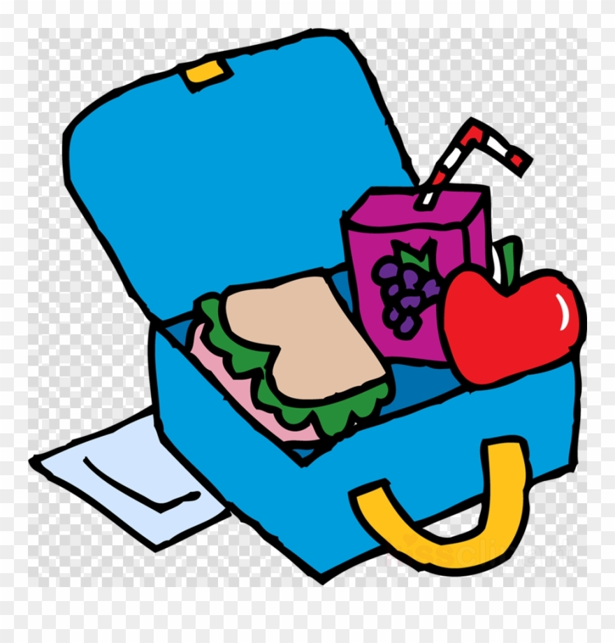 lunch box clipart bento lunchbox clip art png download