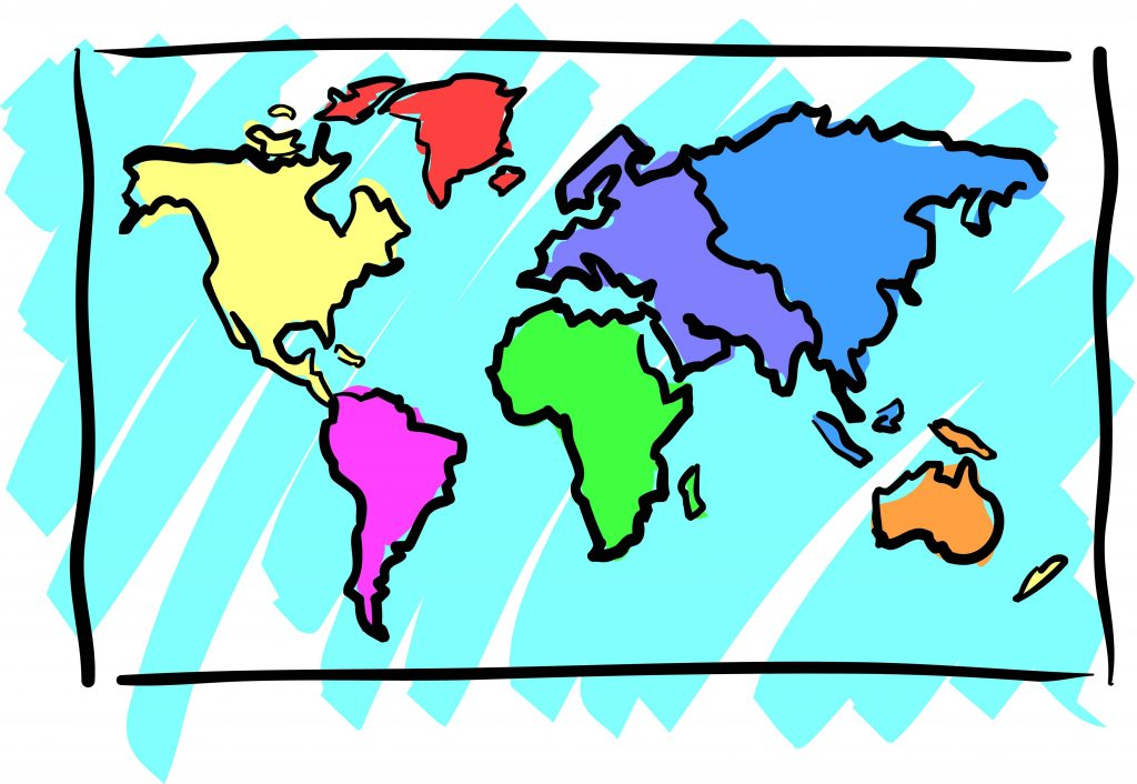 map clipart free download clip art on wikiclipart