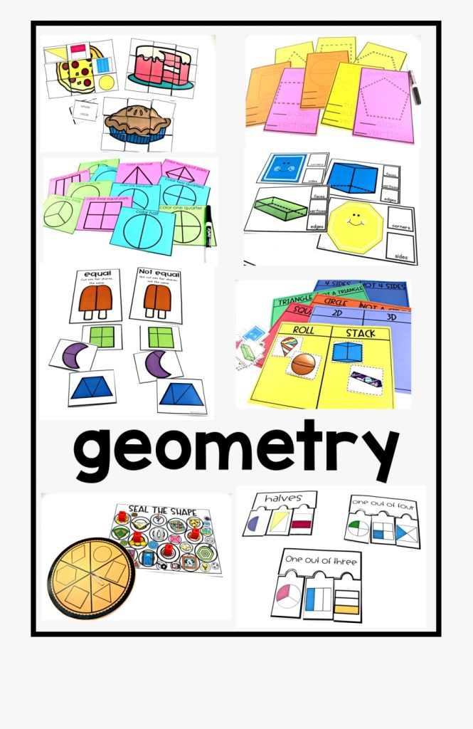 math centers clipart transparent cartoon free cliparts