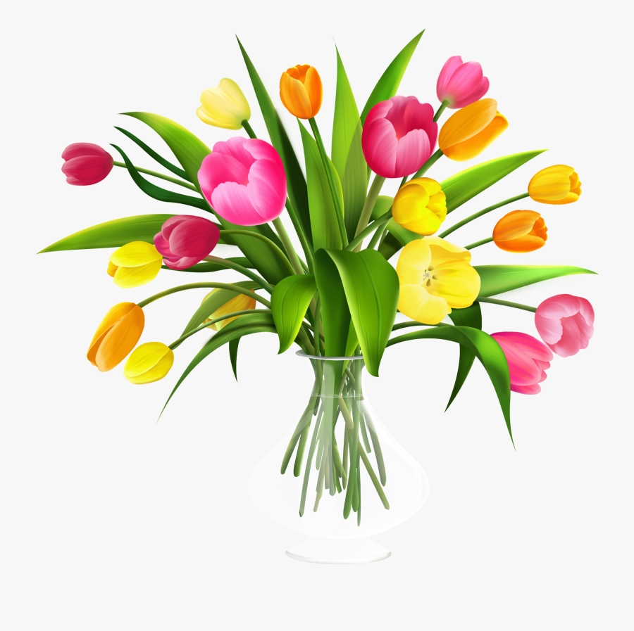 may flowers transparent background flower bouquet png