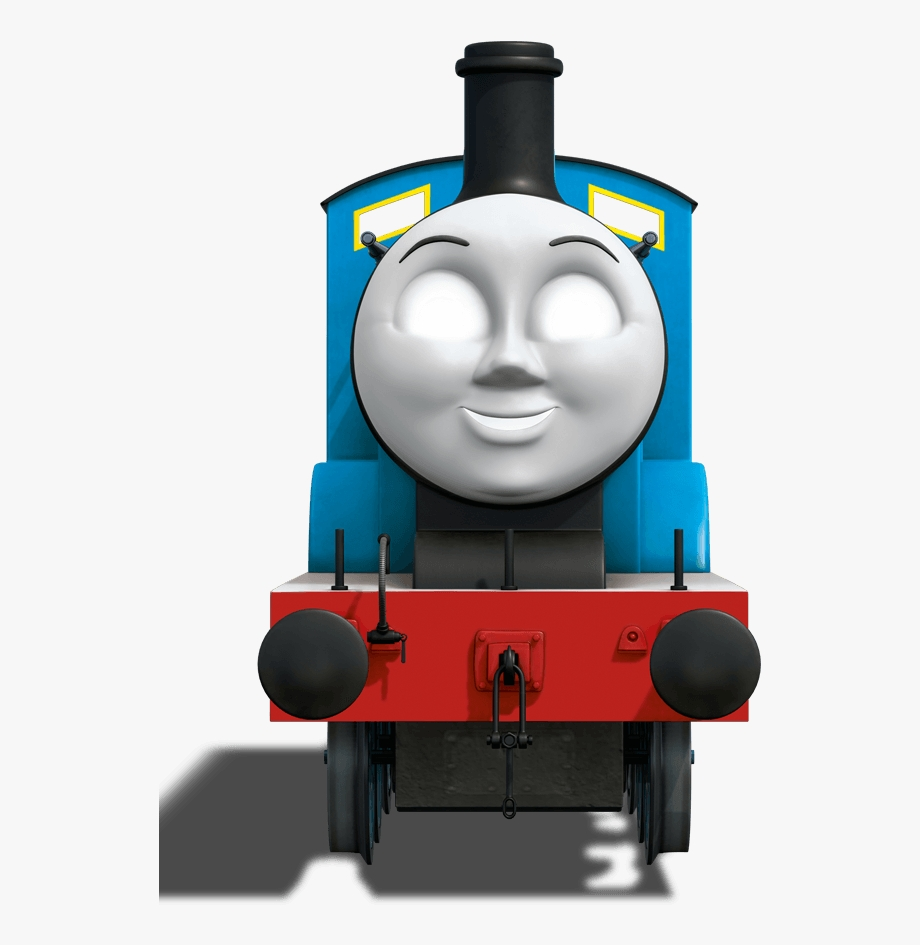meet the thomas friends engines thomas the tank engine
