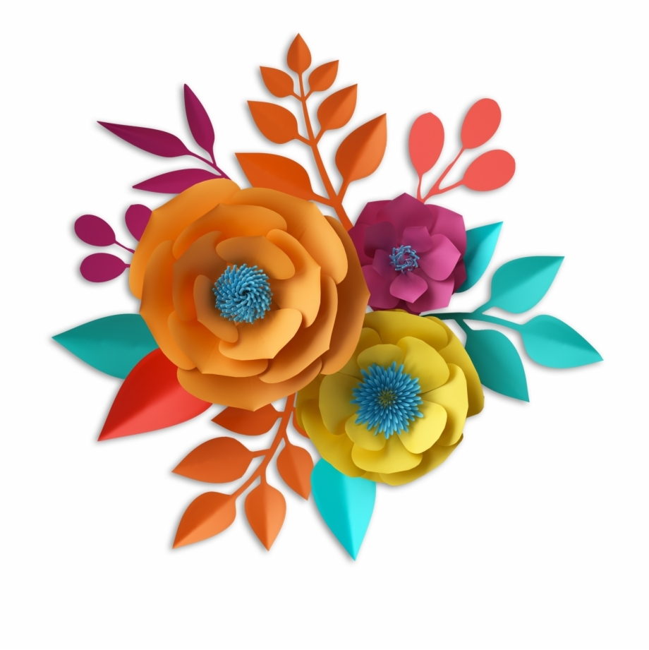 mexican flowers png free mexican flowers transparent
