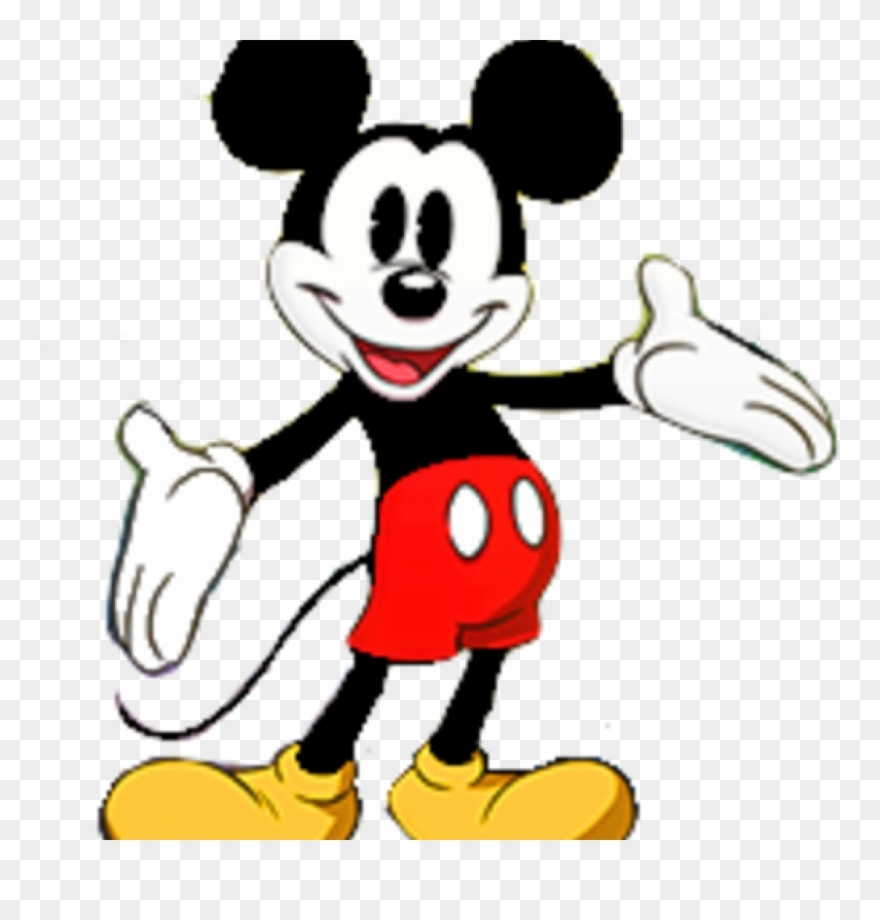 mickey clipart mickey mouse clipart mickey mouse image