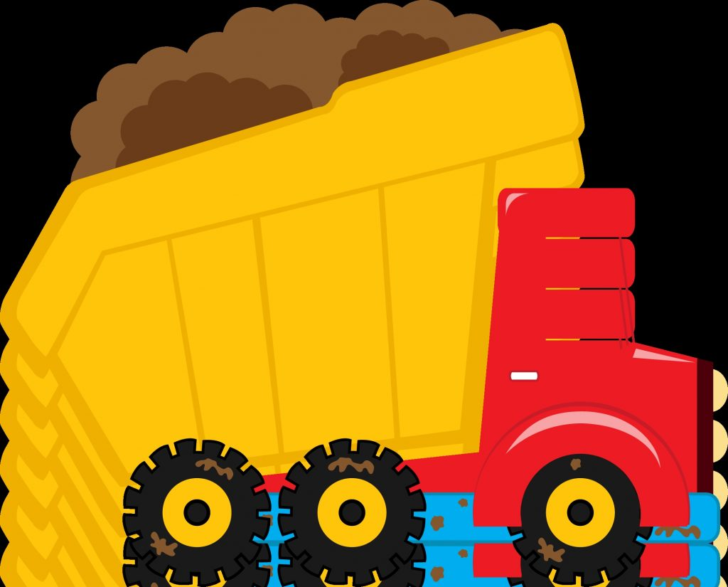 more from my site dump truck clipart png transparent png