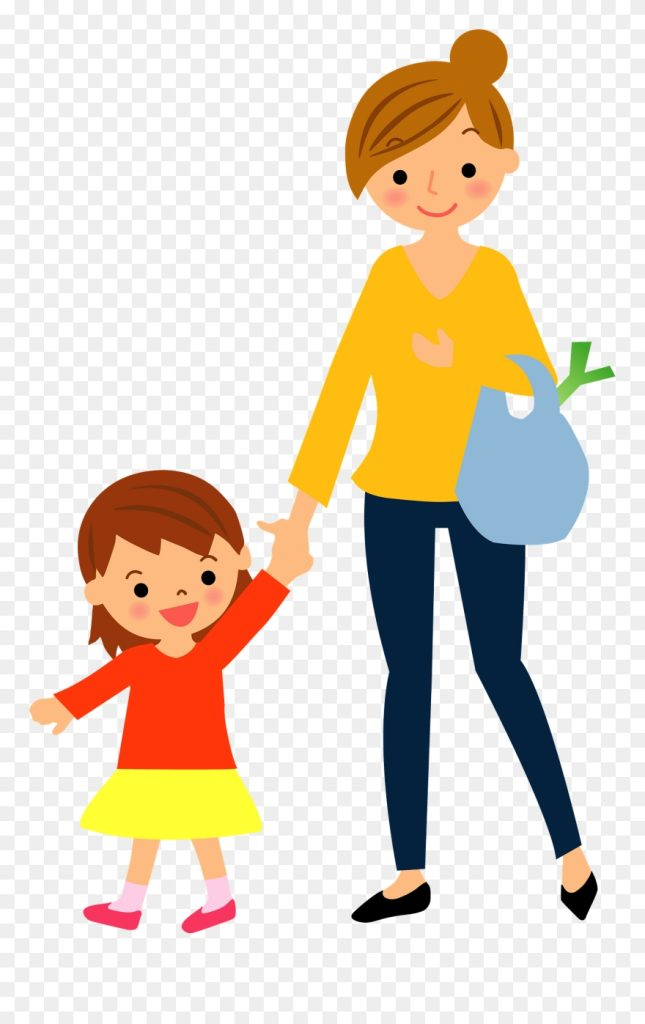 mother clipart png download 5500667 pinclipart