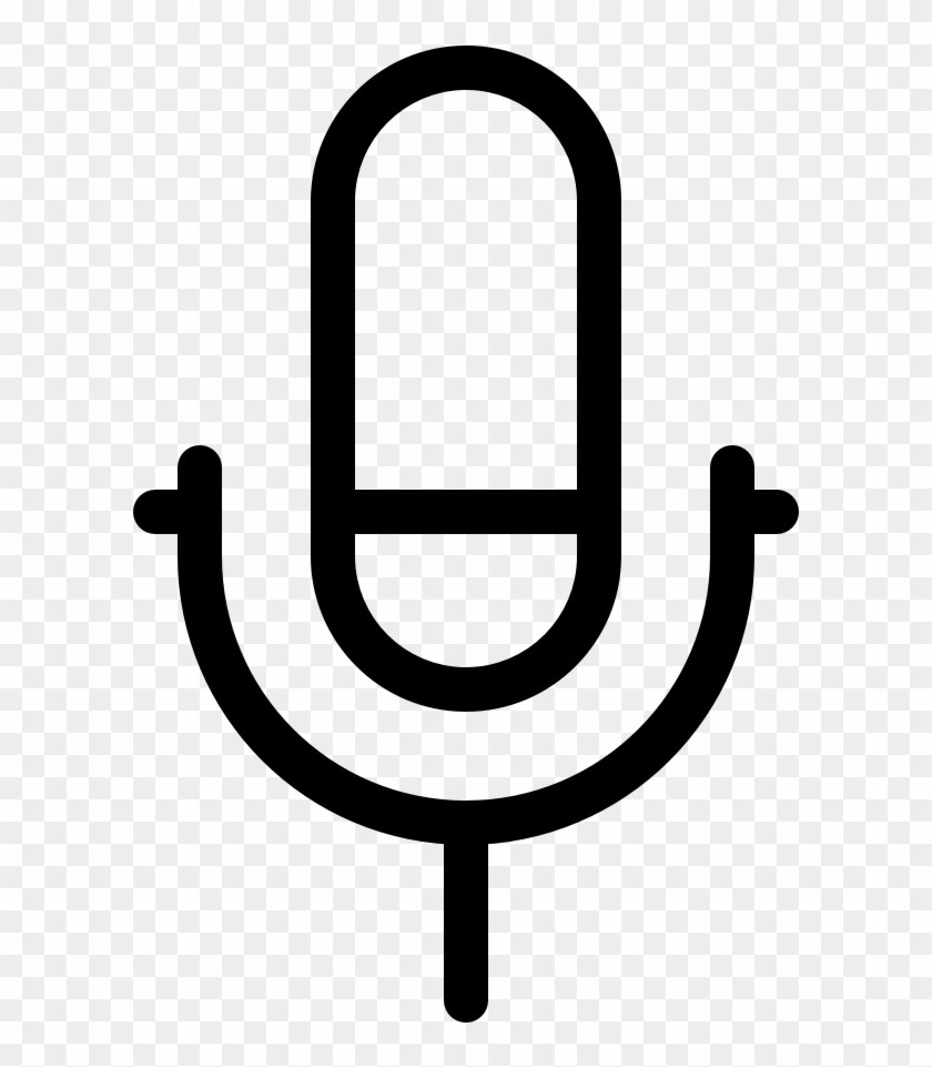 multimedia music mic clipart 1921713 pikpng