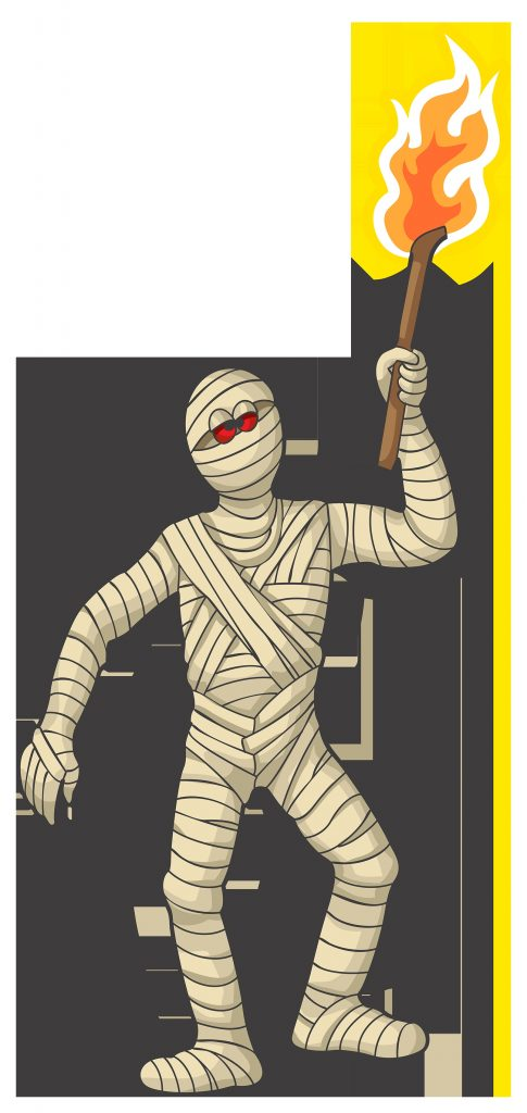 mummy clip art the cliparts wikiclipart