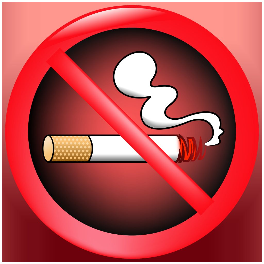 no smoking prohibition sign png clipart best web clipart