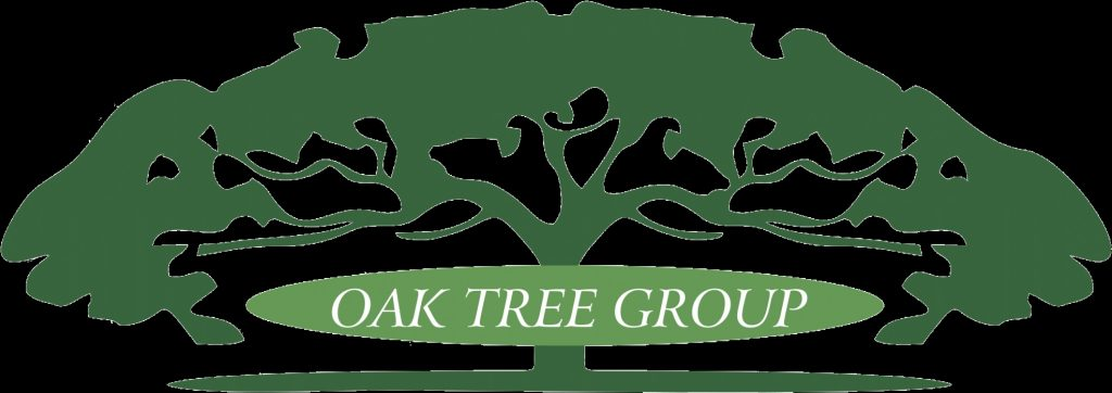 oak tree group dental and surgical headbands clipart full