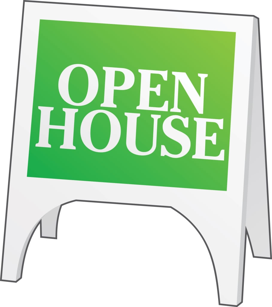 open house clipart 3 wikiclipart