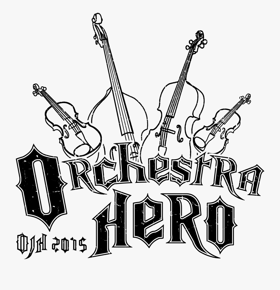orchestra for drawing free transparent clipart clipartkey
