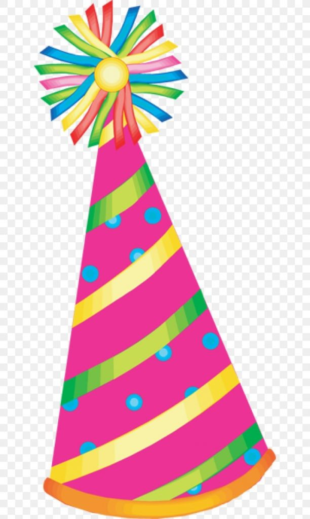 party hat clip art png 640x1371px party hat balloon