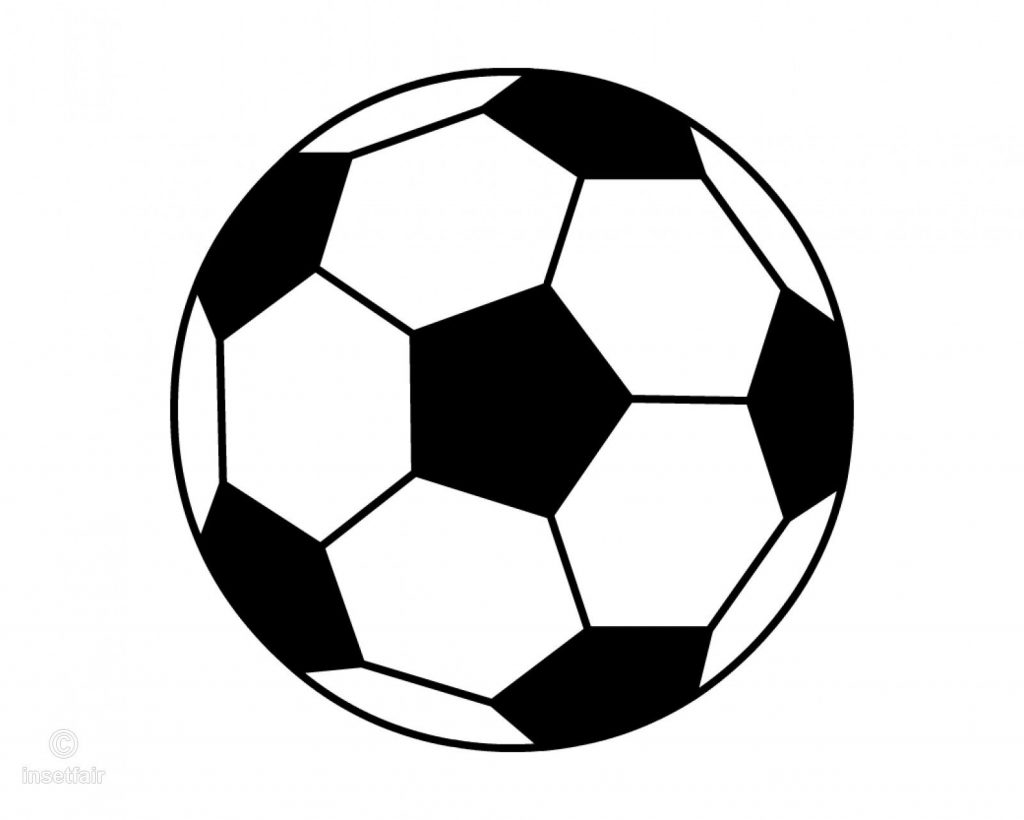 pin audra hartwig on sports clipart black and white