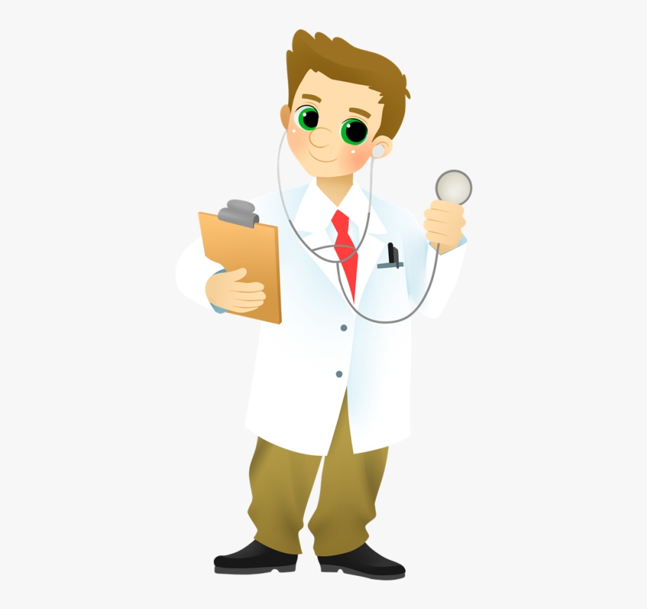 pin doctor patient clipart doctor clipart transparent