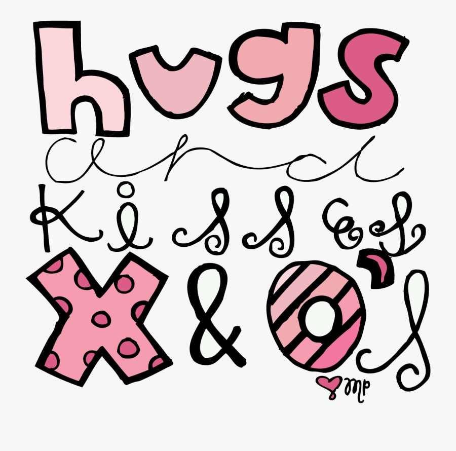 pin kiss clipart hugs and kis hugs and kisses clip art
