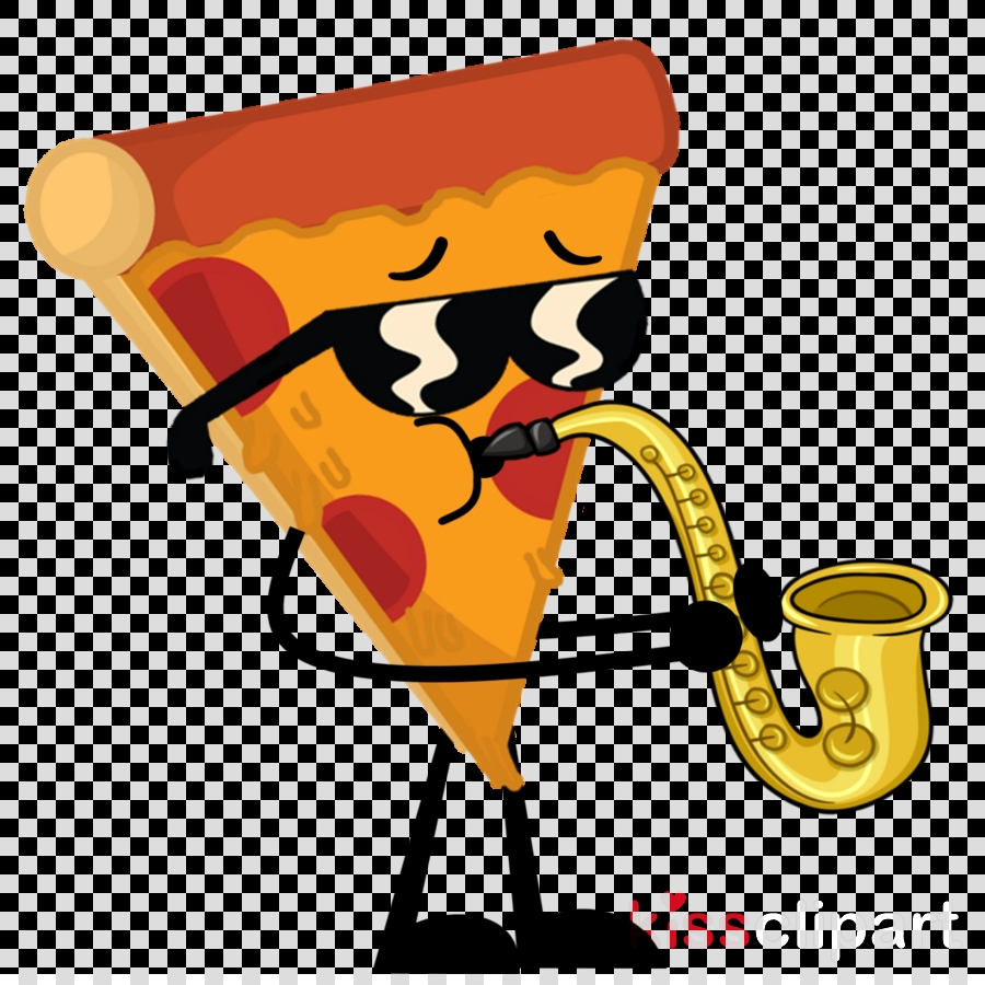 pizza background clipart food drinks transparent clip art