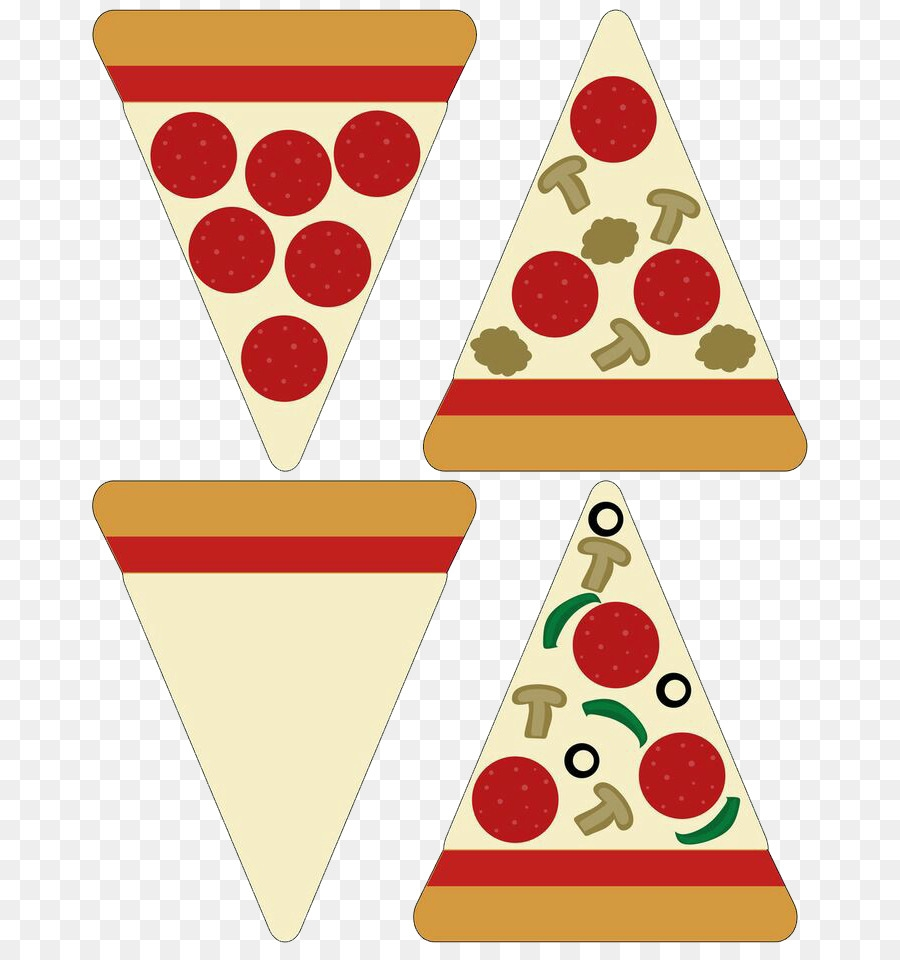 pizza box clipart png download 736952 free transparent