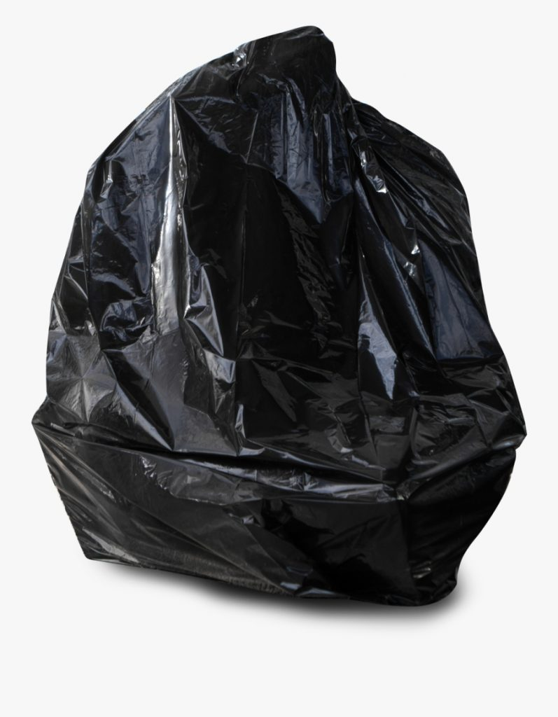 plastic bag png transparent trash bag png free