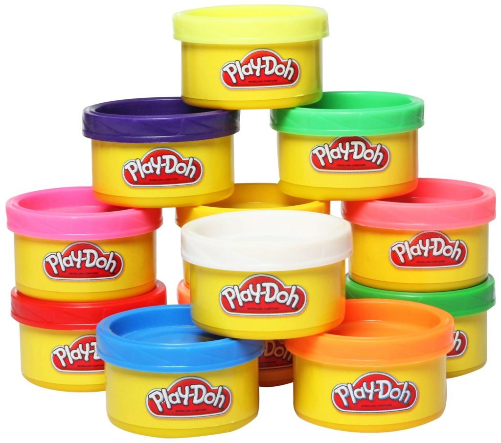 play doh clipart free play doh clipart transparent
