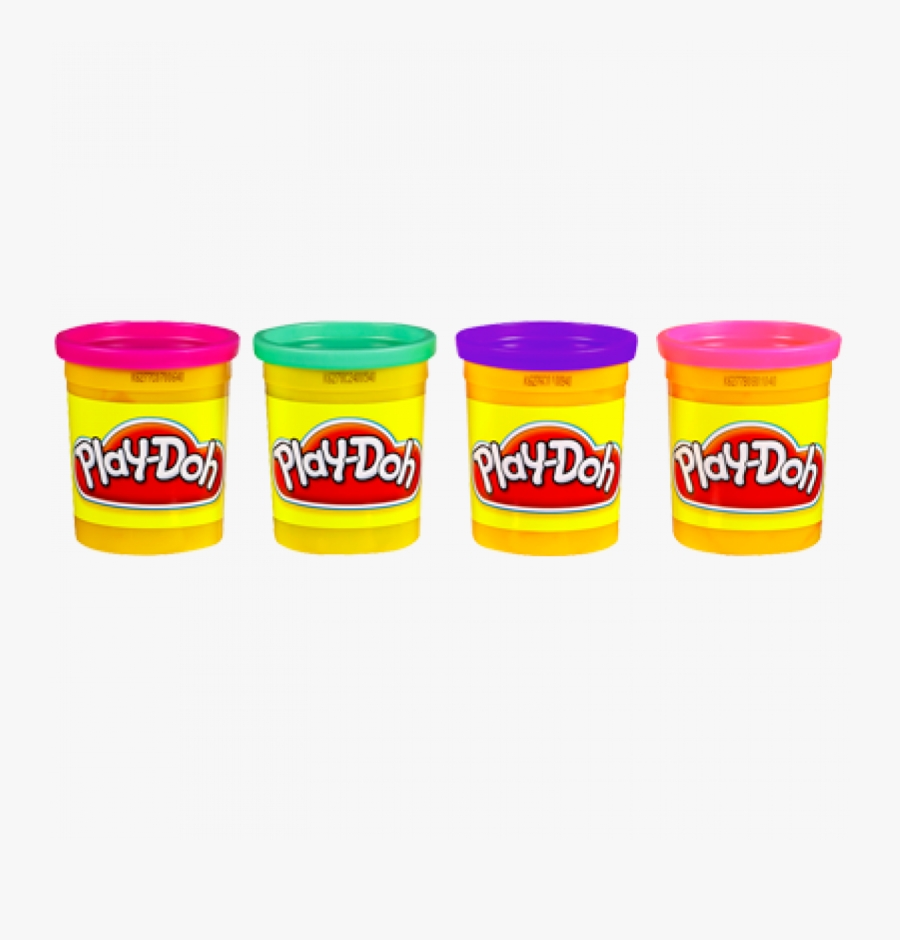 play doh png play doh transparent free transparent