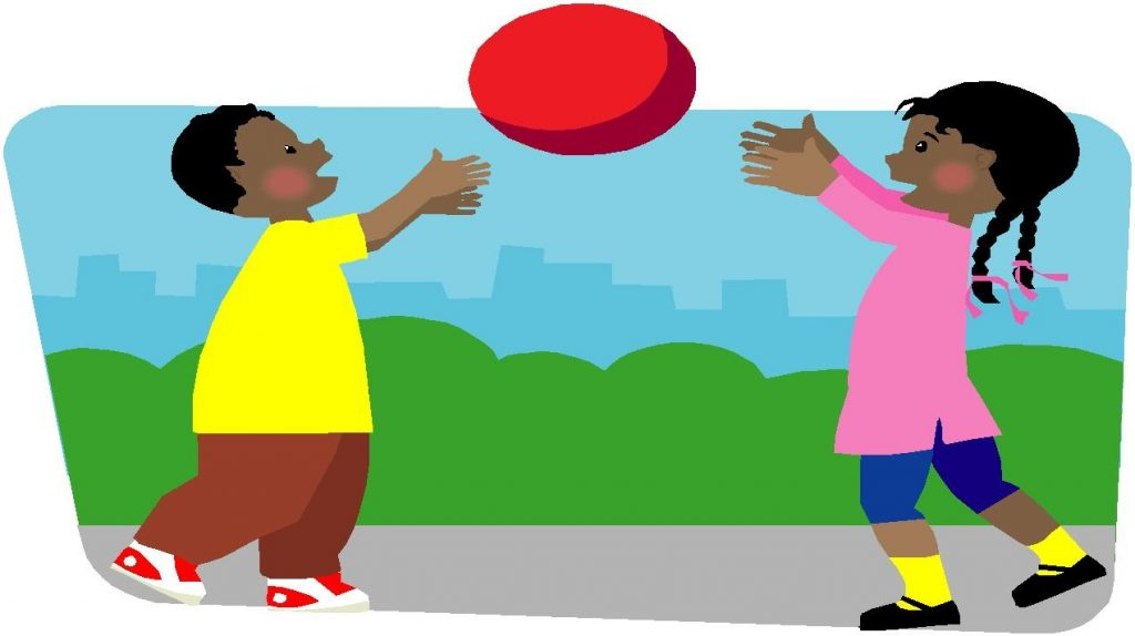 playtime as a picture for clipart free image