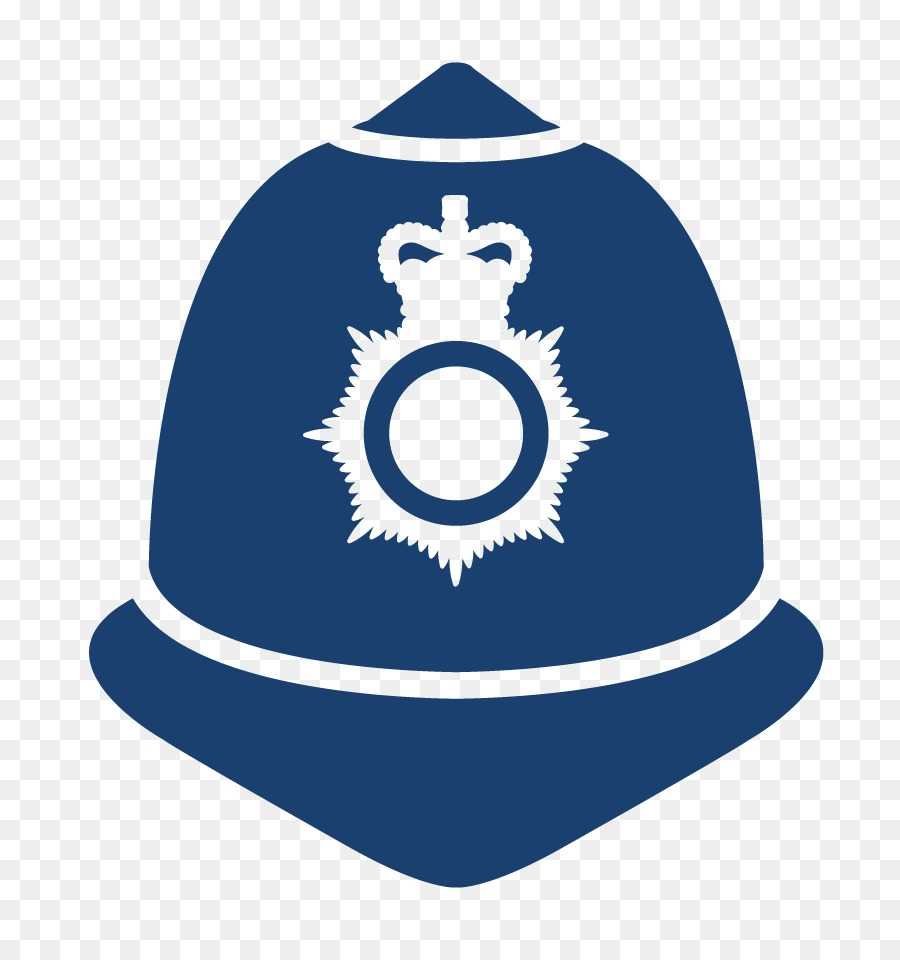 police officer cartoon clipart police hat font