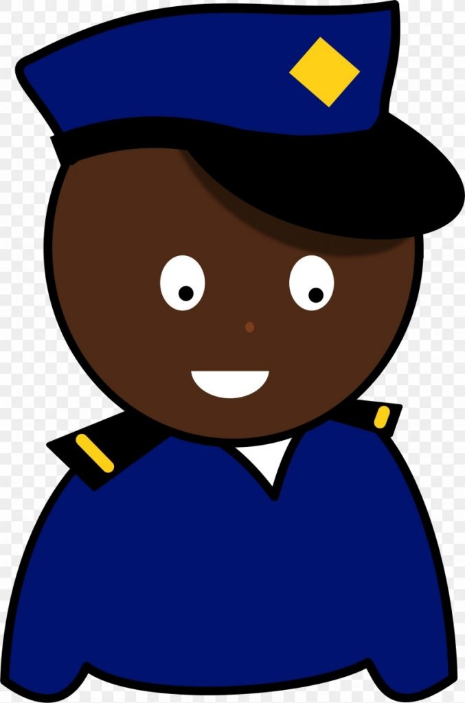 police officer clip art png 1436x2174px police artwork