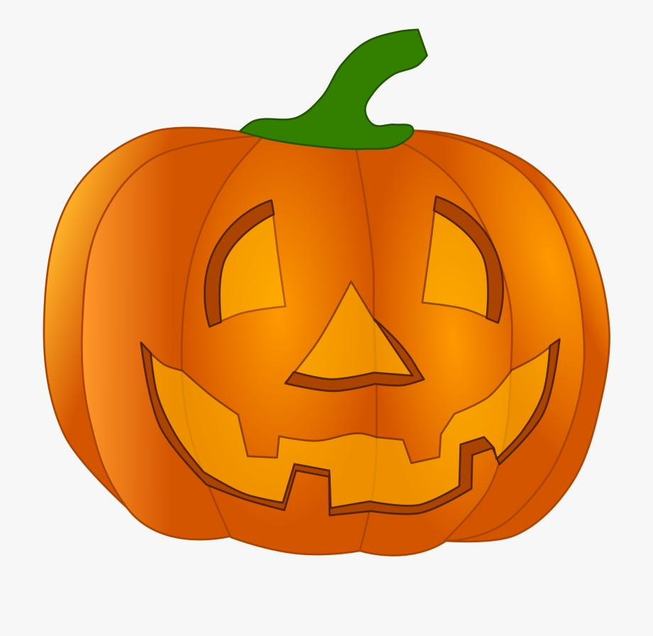pumpkin jack o lantern animated transparent cartoon