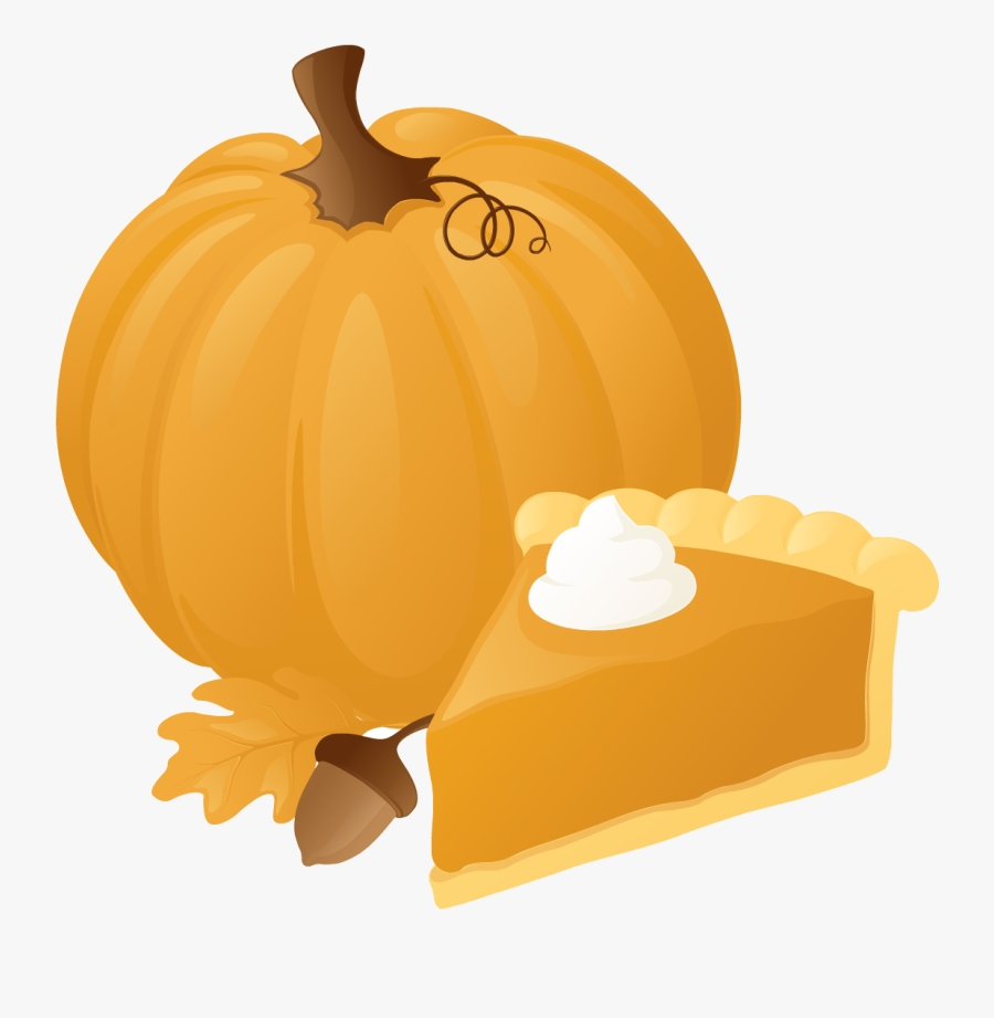 pumpkin pie clipart transparent png clip art pumpkin pie