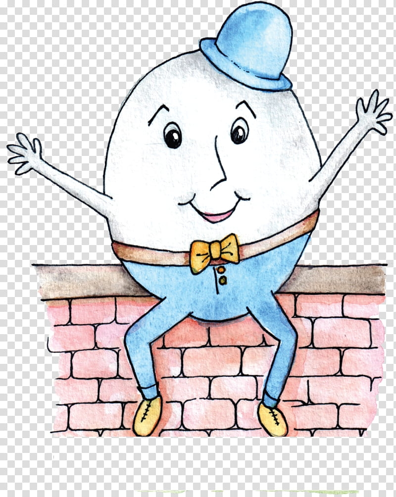 puss in boots humpty dumpty mother goose drawing nursery