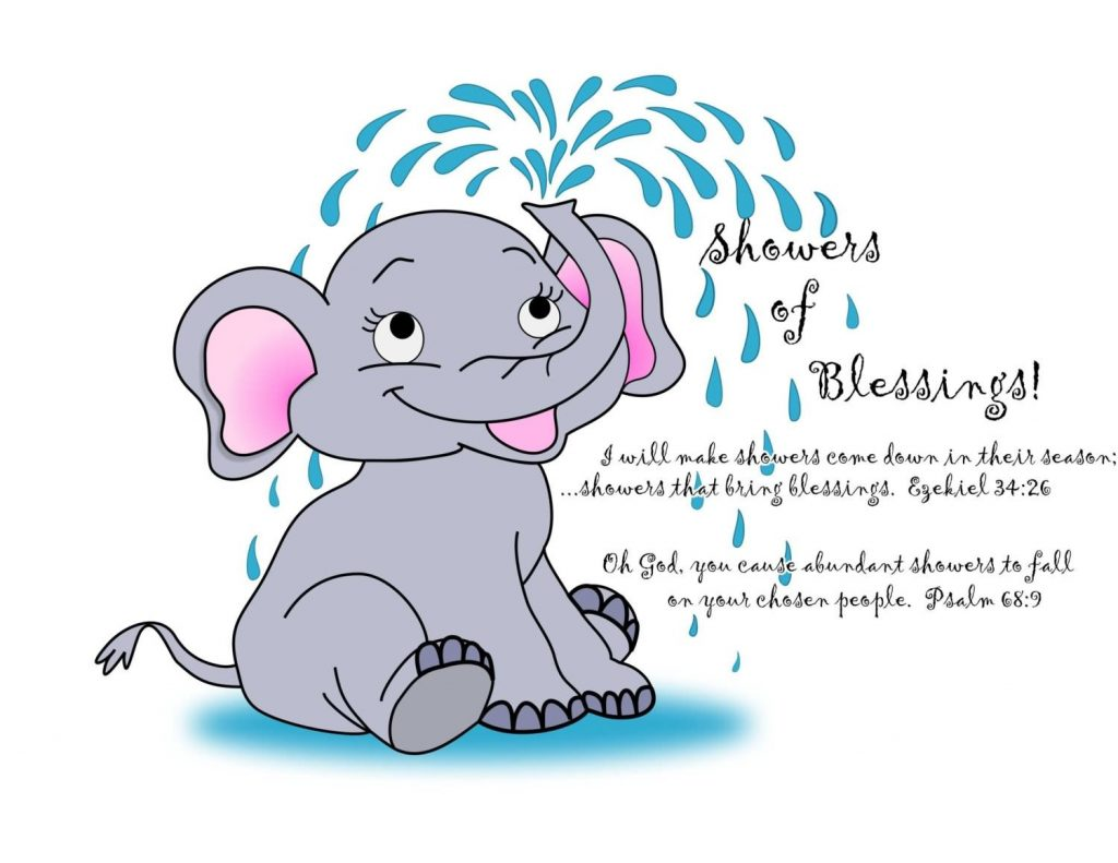 quotes about blessings of children 53 quotes