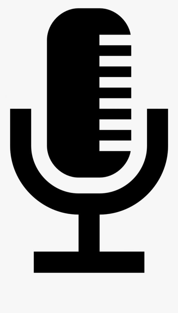 radio microphone free clipart images radio mic clipart