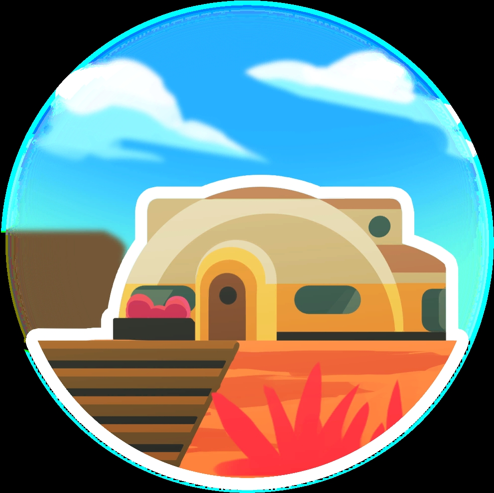 ranch clipart rancho slime rancher the ranch png