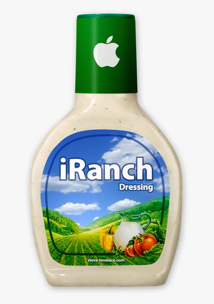 ranch clipart transparent ranch dressing clip art free