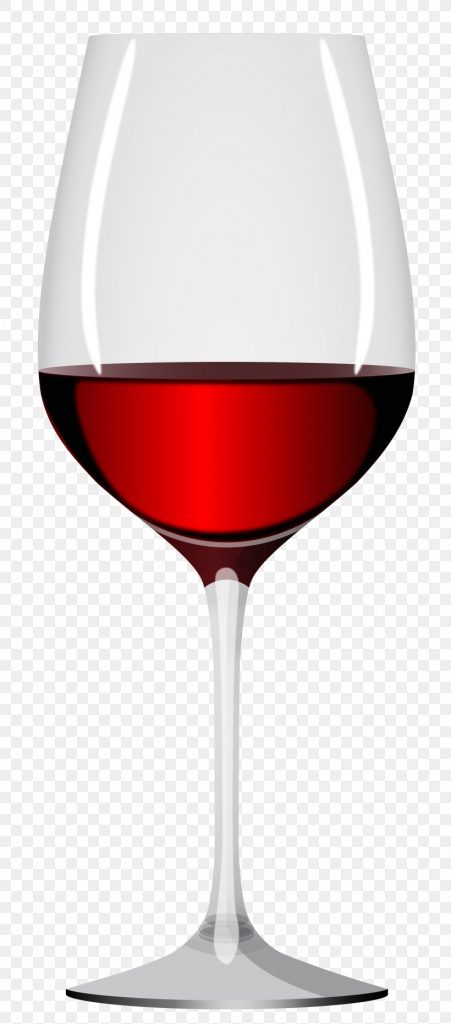red wine champagne wine glass clip art png 2210x5020px