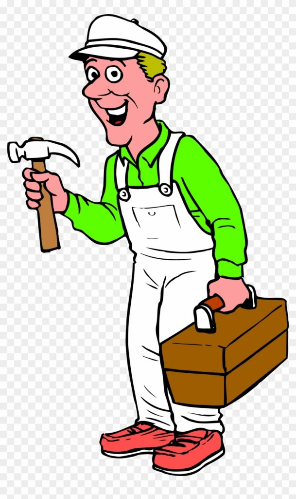 right carpenter clipart png remonttimies free